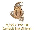 commercialbank00