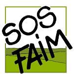 saved_sosfaim00